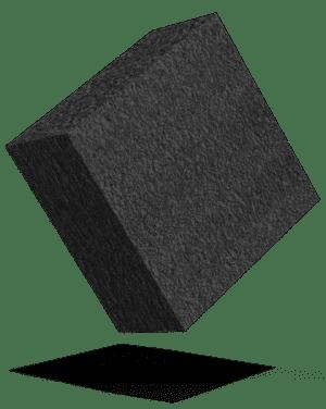 Latest News new Black Foam