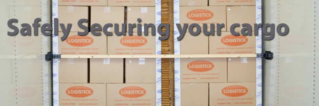 products safely securing your cargo