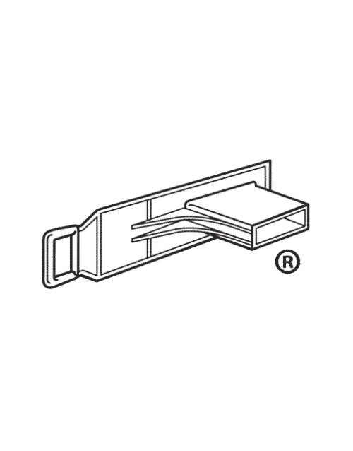 Loadbar XL ® trademark